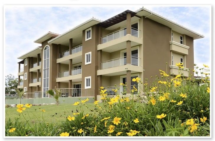 Apartamento en Alquiler en Jaramillo