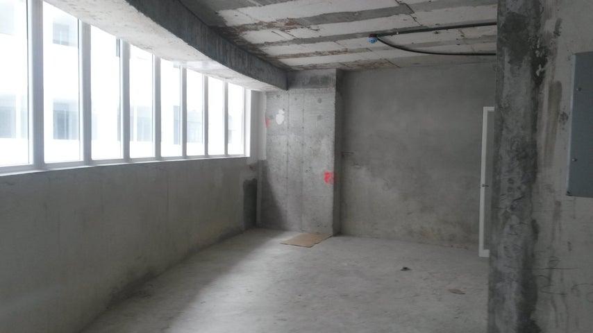 PANAMA VIP10, S.A. Oficina en Venta en Ancon en Panama Código: 17-5926 No.6