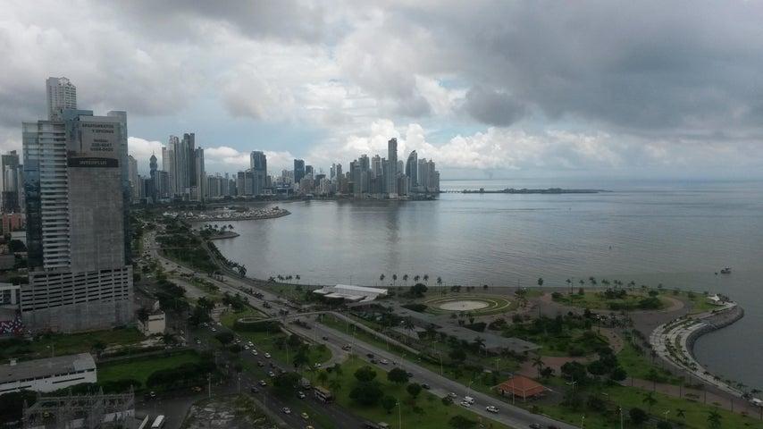 PANAMA VIP10, S.A. Oficina en Venta en Ancon en Panama Código: 17-5926 No.7