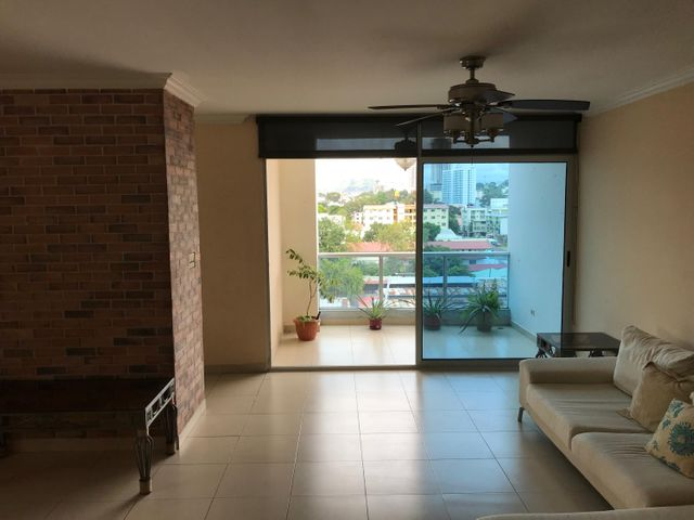 PANAMA VIP10, S.A. Apartamento en Venta en Parque Lefevre en Panama Código: 17-5912 No.1
