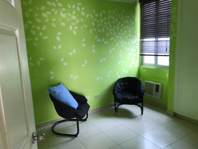 PANAMA VIP10, S.A. Apartamento en Venta en Parque Lefevre en Panama Código: 17-5912 No.3