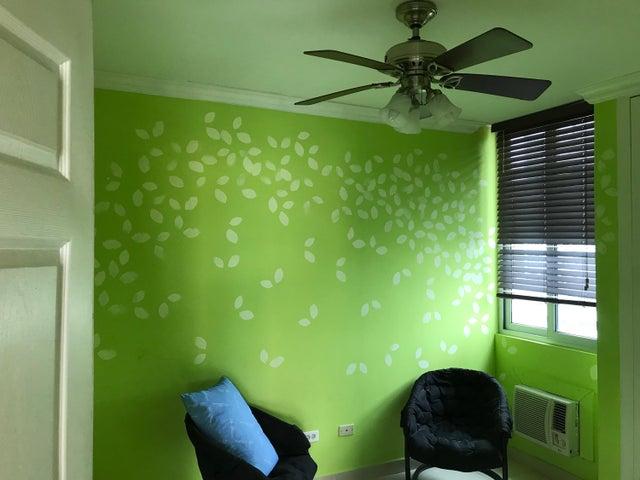 PANAMA VIP10, S.A. Apartamento en Venta en Parque Lefevre en Panama Código: 17-5912 No.4