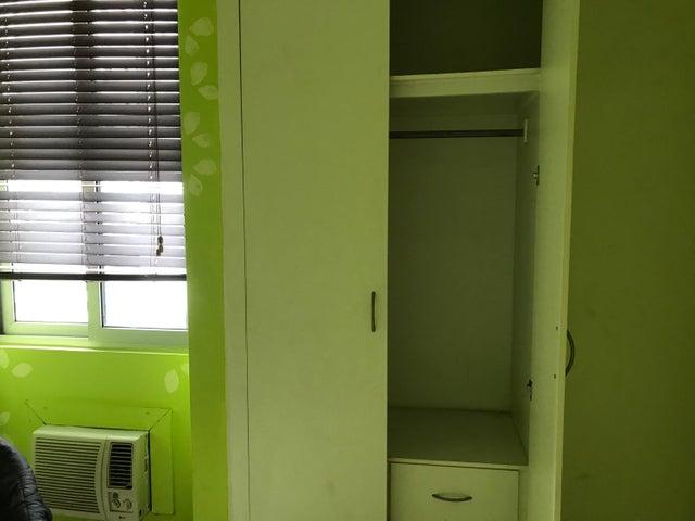 PANAMA VIP10, S.A. Apartamento en Venta en Parque Lefevre en Panama Código: 17-5912 No.6