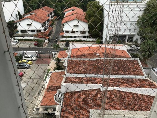 PANAMA VIP10, S.A. Apartamento en Venta en Parque Lefevre en Panama Código: 17-5912 No.8