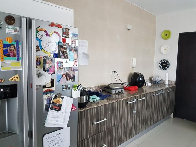 PANAMA VIP10, S.A. Apartamento en Venta en Coco del Mar en Panama Código: 17-5933 No.7