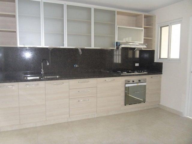 PANAMA VIP10, S.A. Casa en Venta en Versalles en Panama Código: 17-5937 No.5