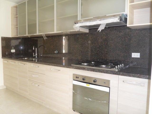 PANAMA VIP10, S.A. Casa en Venta en Versalles en Panama Código: 17-5937 No.7