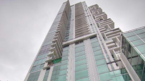 Apartamento / Venta / Panama / San Francisco / FLEXMLS-17-5942
