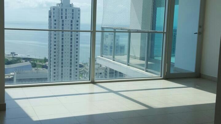 PANAMA VIP10, S.A. Apartamento en Venta en San Francisco en Panama Código: 17-5942 No.3