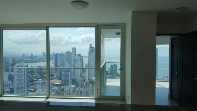 PANAMA VIP10, S.A. Apartamento en Venta en San Francisco en Panama Código: 17-5942 No.4