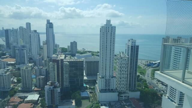 PANAMA VIP10, S.A. Apartamento en Venta en San Francisco en Panama Código: 17-5942 No.6