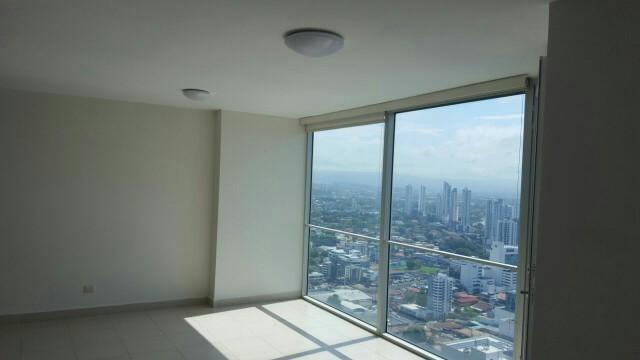 PANAMA VIP10, S.A. Apartamento en Venta en San Francisco en Panama Código: 17-5942 No.7