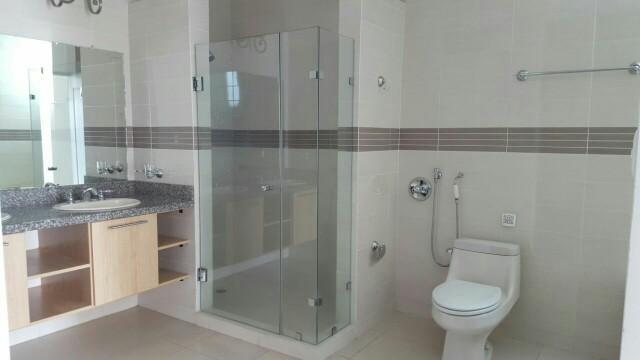 PANAMA VIP10, S.A. Apartamento en Venta en San Francisco en Panama Código: 17-5942 No.8