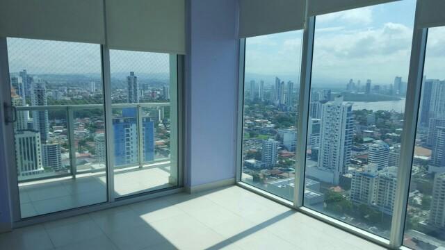 PANAMA VIP10, S.A. Apartamento en Venta en San Francisco en Panama Código: 17-5942 No.9