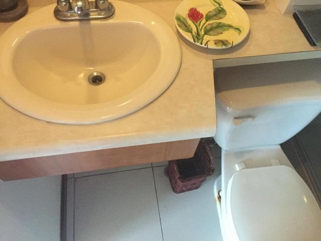 PANAMA VIP10, S.A. Apartamento en Alquiler en Punta Pacifica en Panama Código: 17-5943 No.6