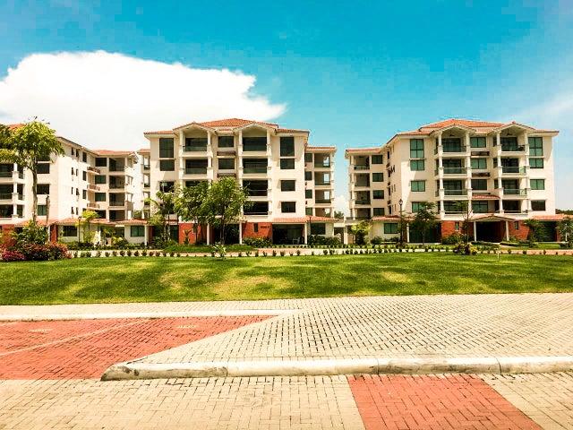 Apartamento / Alquiler / Panama / Costa Sur / FLEXMLS-17-5949