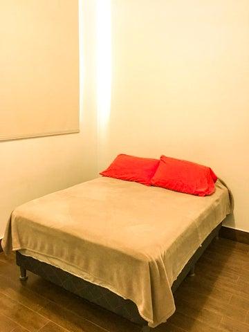 PANAMA VIP10, S.A. Apartamento en Alquiler en Costa Sur en Panama Código: 17-5949 No.8