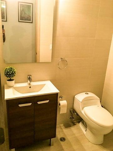 PANAMA VIP10, S.A. Apartamento en Alquiler en Costa Sur en Panama Código: 17-5949 No.9