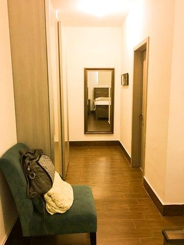 PANAMA VIP10, S.A. Apartamento en Alquiler en Costa Sur en Panama Código: 17-5949 No.5