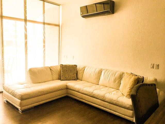 PANAMA VIP10, S.A. Apartamento en Alquiler en Costa Sur en Panama Código: 17-5949 No.1