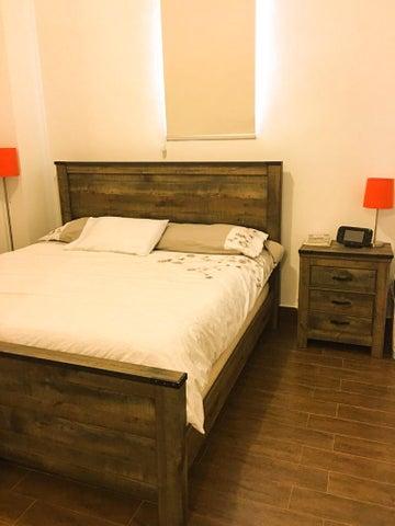 PANAMA VIP10, S.A. Apartamento en Alquiler en Costa Sur en Panama Código: 17-5949 No.6