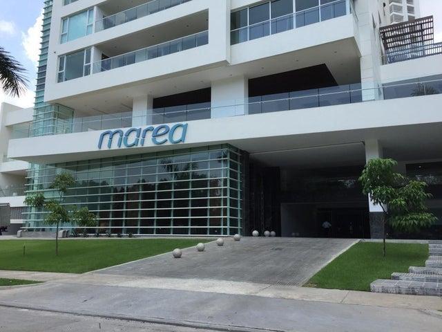 Apartamento / Venta / Panama / Costa del Este / FLEXMLS-17-5955