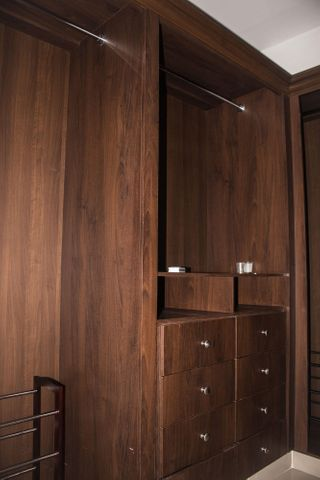PANAMA VIP10, S.A. Apartamento en Alquiler en Obarrio en Panama Código: 17-4324 No.8