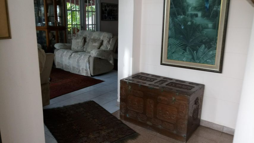 PANAMA VIP10, S.A. Casa en Venta en Betania en Panama Código: 17-5965 No.2