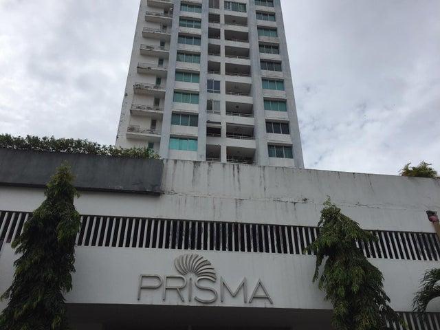 Apartamento / Venta / Panama / Parque Lefevre / FLEXMLS-17-5535