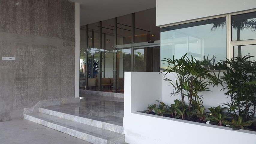 Apartamento / Venta / Panama / Santa Maria / FLEXMLS-17-5968