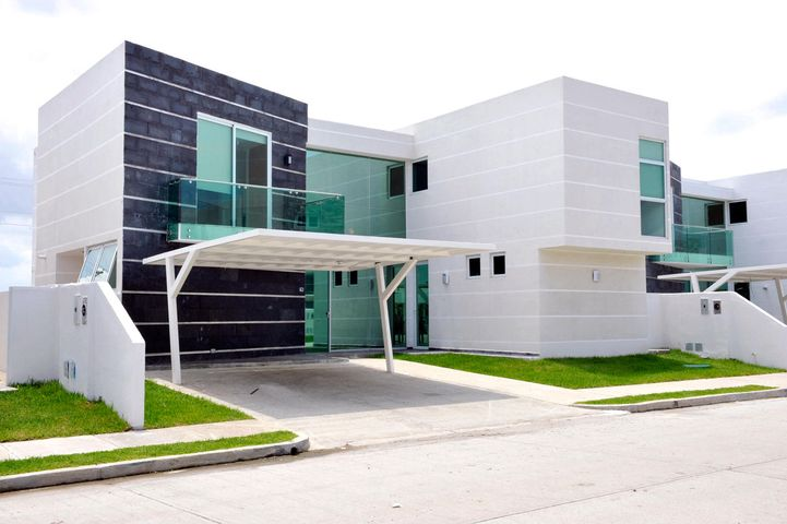 Casa / Alquiler / Panama / Costa Sur / FLEXMLS-17-5976