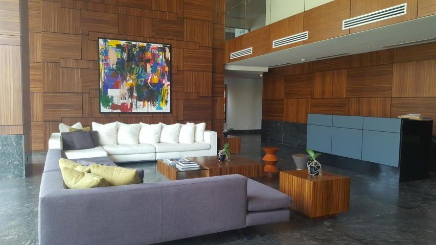 PANAMA VIP10, S.A. Apartamento en Alquiler en Costa del Este en Panama Código: 17-5986 No.1