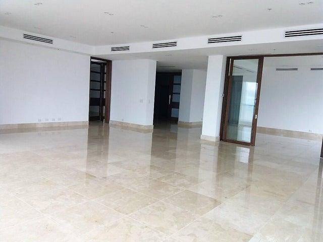 PANAMA VIP10, S.A. Apartamento en Alquiler en Costa del Este en Panama Código: 17-5986 No.3