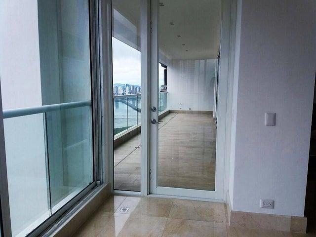 PANAMA VIP10, S.A. Apartamento en Alquiler en Costa del Este en Panama Código: 17-5986 No.4