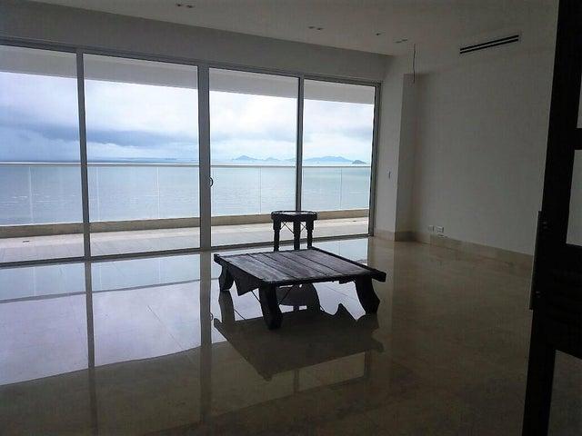 PANAMA VIP10, S.A. Apartamento en Alquiler en Costa del Este en Panama Código: 17-5986 No.9
