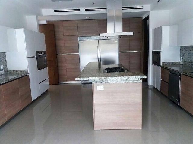 PANAMA VIP10, S.A. Apartamento en Alquiler en Costa del Este en Panama Código: 17-5986 No.7