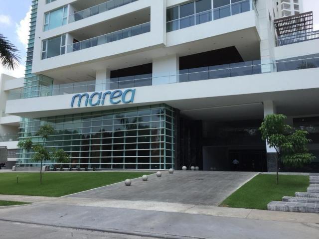 Apartamento / Alquiler / Panama / Costa del Este / FLEXMLS-17-5986