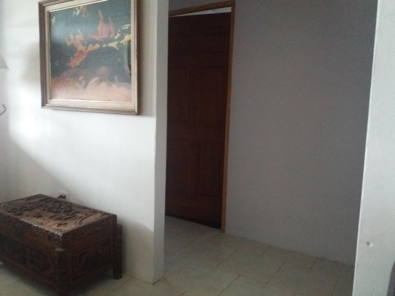 PANAMA VIP10, S.A. Casa en Venta en Boquete en Boquete Código: 17-5996 No.4
