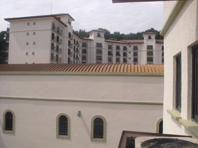 PANAMA VIP10, S.A. Apartamento en Alquiler en Albrook en Panama Código: 17-5995 No.1