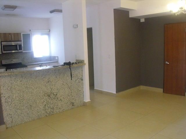 PANAMA VIP10, S.A. Apartamento en Alquiler en Albrook en Panama Código: 17-5995 No.3
