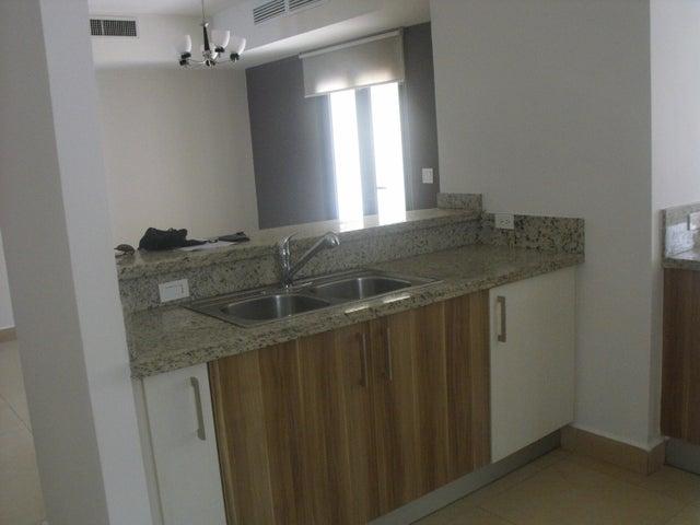 PANAMA VIP10, S.A. Apartamento en Alquiler en Albrook en Panama Código: 17-5995 No.6
