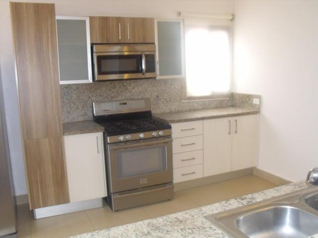 PANAMA VIP10, S.A. Apartamento en Alquiler en Albrook en Panama Código: 17-5995 No.7