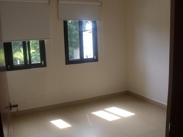 PANAMA VIP10, S.A. Apartamento en Alquiler en Albrook en Panama Código: 17-5995 No.8