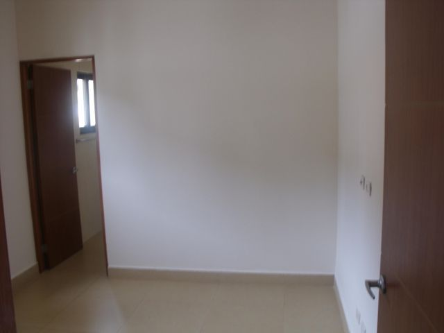 PANAMA VIP10, S.A. Apartamento en Alquiler en Albrook en Panama Código: 17-5995 No.9