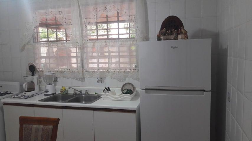 PANAMA VIP10, S.A. Casa en Venta en Brisas Del Golf en San Miguelito Código: 17-6000 No.9