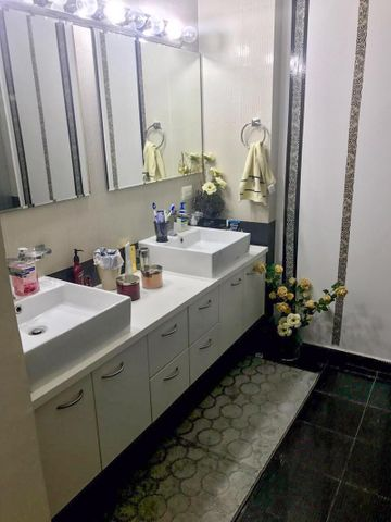 PANAMA VIP10, S.A. Casa en Venta en Costa Sur en Panama Código: 17-6002 No.6