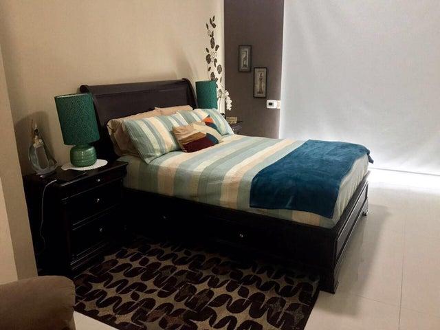 PANAMA VIP10, S.A. Casa en Venta en Costa Sur en Panama Código: 17-6002 No.5