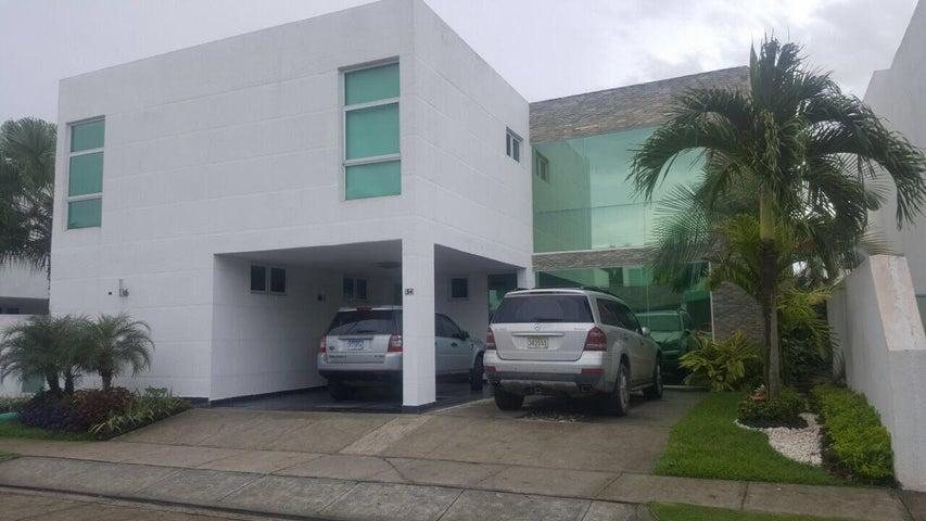 Casa / Alquiler / Panama / Costa Sur / FLEXMLS-17-6003