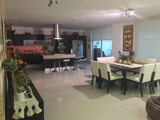 PANAMA VIP10, S.A. Casa en Alquiler en Costa Sur en Panama Código: 17-6003 No.2
