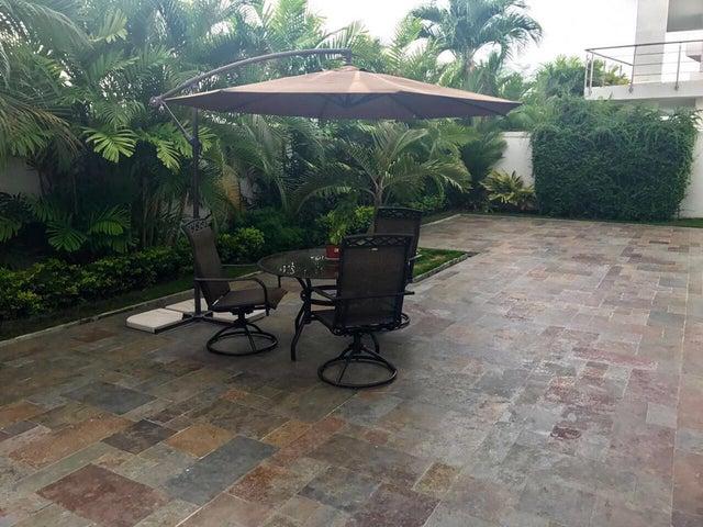 PANAMA VIP10, S.A. Casa en Alquiler en Costa Sur en Panama Código: 17-6003 No.3